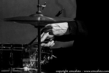 Snap!Quintet-57