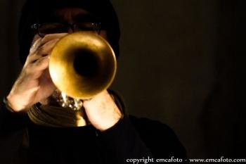 Snap!Quintet-58