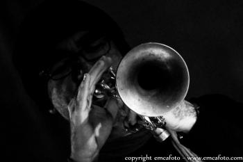 Snap!Quintet-59
