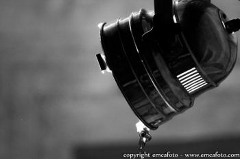 Snap!Quintet-60