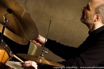 Snap!Quintet-67