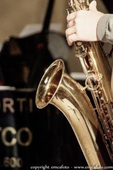 Snap!Quintet-73
