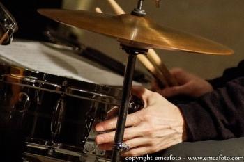 Snap!Quintet-77