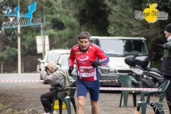 MaraTombola 2017-246