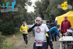 MaraTombola 2017-316