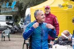 MaraTombola 2017-321
