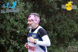 MaraTombola 2017-324