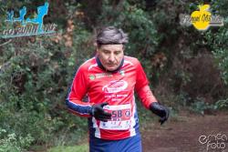 MaraTombola 2017-355