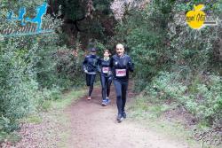 MaraTombola 2017-380