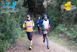 MaraTombola 2017-384