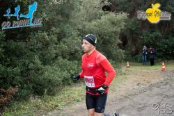 MaraTombola 2017-433
