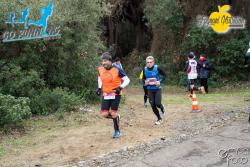 MaraTombola 2017-434