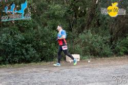 MaraTombola 2017-505