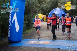 MaraTombola 2017-547