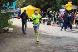 MaraTombola 2017-555