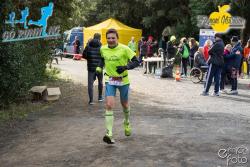 MaraTombola 2017-556