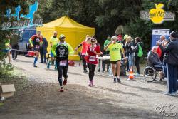 MaraTombola 2017-557