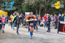 MaraTombola 2017-560