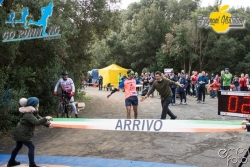 MaraTombola 2017-570