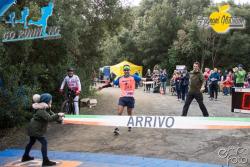 MaraTombola 2017-571