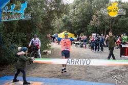 MaraTombola 2017-572