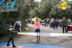 MaraTombola 2017-573
