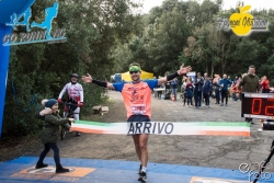 MaraTombola 2017-574