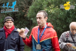 MaraTombola 2017-606