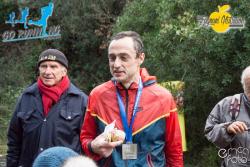 MaraTombola 2017-607