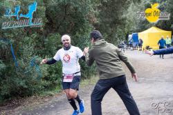 MaraTombola 2017-615