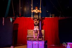 Circo 2018-02-25_-111