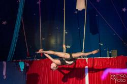 Circo 2018-02-25_-112