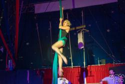 Circo 2018-02-25_-185