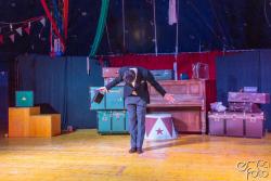 Circo 2018-02-25_-200