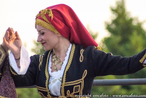 Danze Greche-106