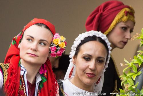 Danze Greche-12