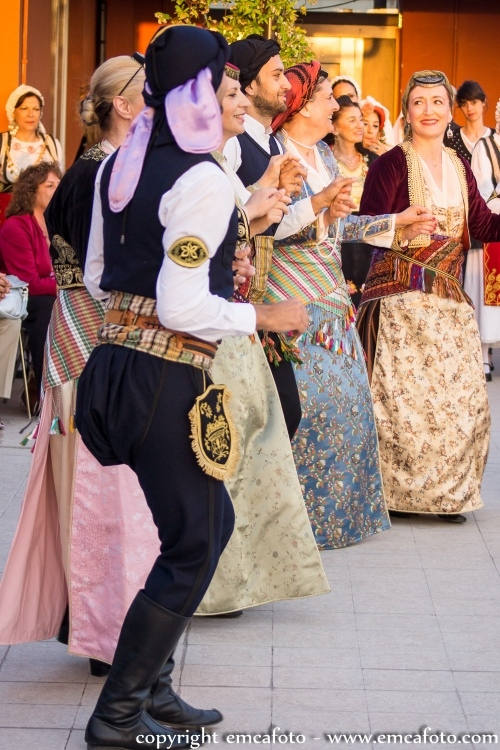 Danze Greche-130