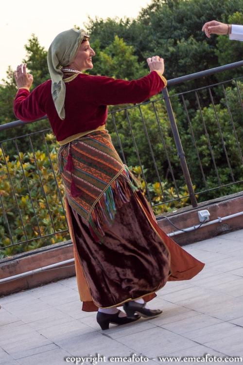 Danze Greche-145