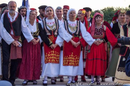 Danze Greche-152