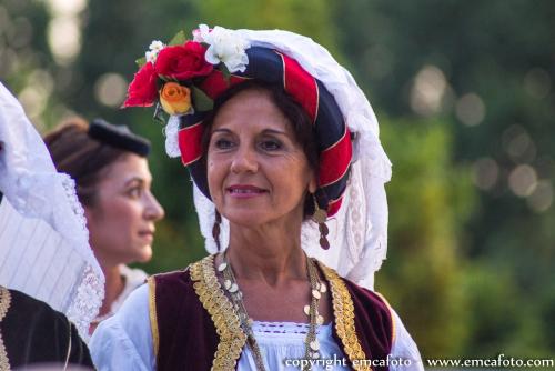 Danze Greche-154