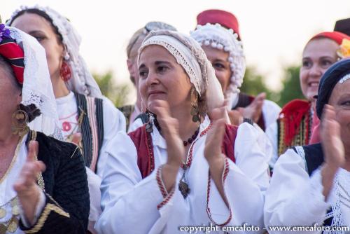 Danze Greche-158