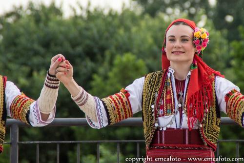 Danze Greche-27