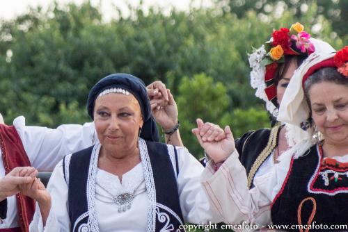 Danze Greche-72