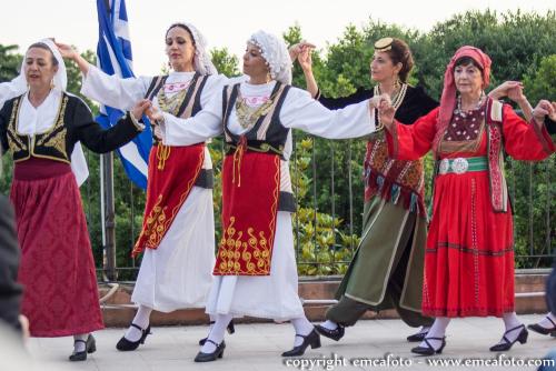 Danze Greche-89