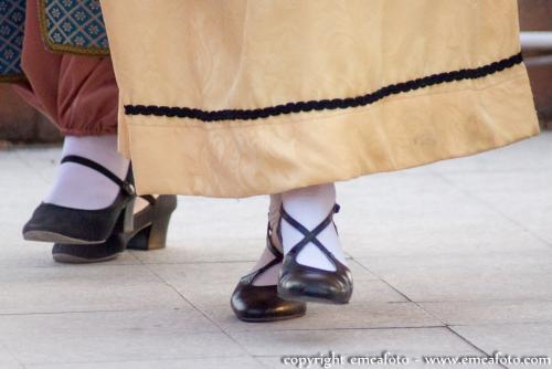 Danze Greche-91